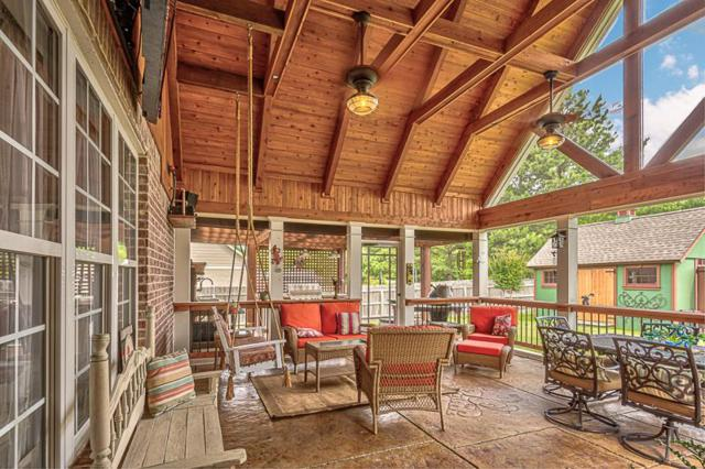 12192 Dargie Dr, Arlington, TN 38002 (#10055199) :: The Melissa Thompson Team