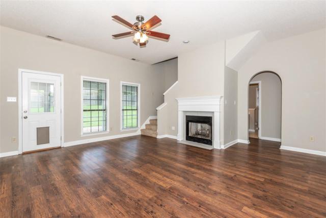 6758 Franie Ln, Bartlett, TN 38002 (#10056517) :: RE/MAX Real Estate Experts