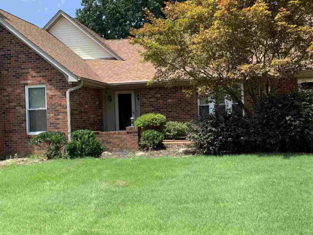 7858 Farindon Dr, Germantown, TN 38138 (#10056562) :: Bryan Realty Group