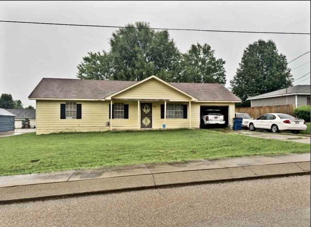 820 Peeler Rd, Covington, TN 38019 (#10057541) :: Bryan Realty Group