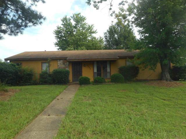 3436 Melodywood Dr, Memphis, TN 38118 (#10057683) :: Bryan Realty Group