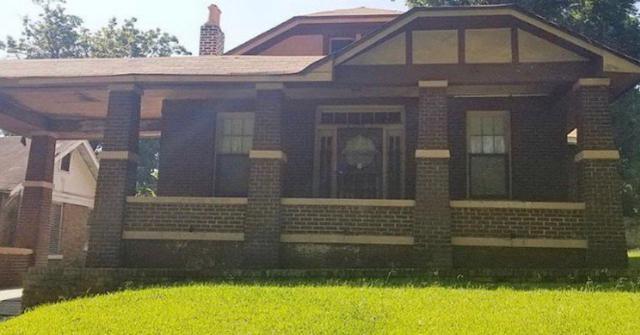 1371 S Parkway Blvd E, Memphis, TN 38106 (#10058481) :: The Melissa Thompson Team