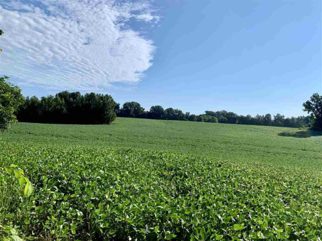 0 Whaley Rd, Unincorporated, TN 38019 (#10058528) :: J Hunter Realty
