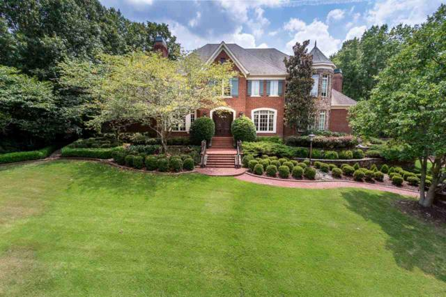 9315 Ingleside Farm Rd S, Germantown, TN 38139 (#10058627) :: RE/MAX Real Estate Experts