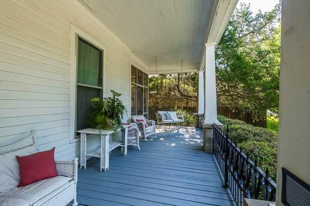 315 Key Corner St, Brownsville, TN 38012 (#10058700) :: Bryan Realty Group