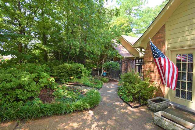 7700 Autumn Creek Dr, Unincorporated, TN 38018 (#10060309) :: ReMax Experts