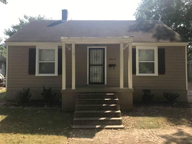 3563 Marion Ave, Memphis, TN 38111 (#10060896) :: The Melissa Thompson Team