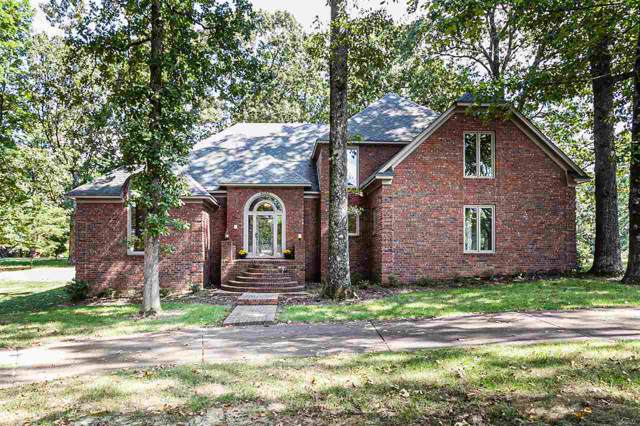9202 Davies Plantation Dr, Bartlett, TN 38133 (#10061842) :: Berkshire Hathaway HomeServices Taliesyn Realty