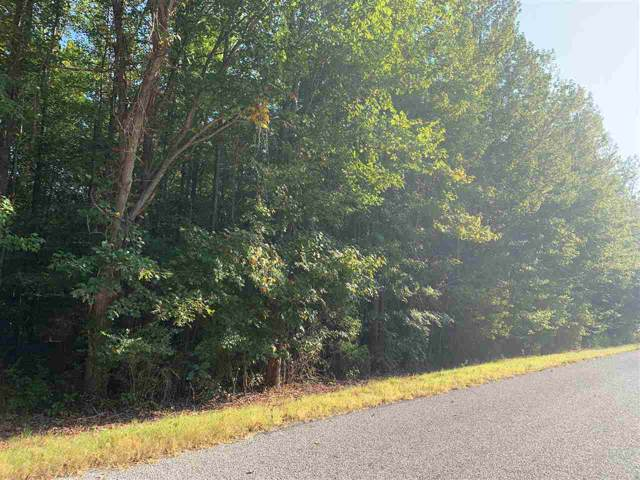 Hickory Grove Loop, Unincorporated, TN 38060 (#10061898) :: Berkshire Hathaway HomeServices Taliesyn Realty