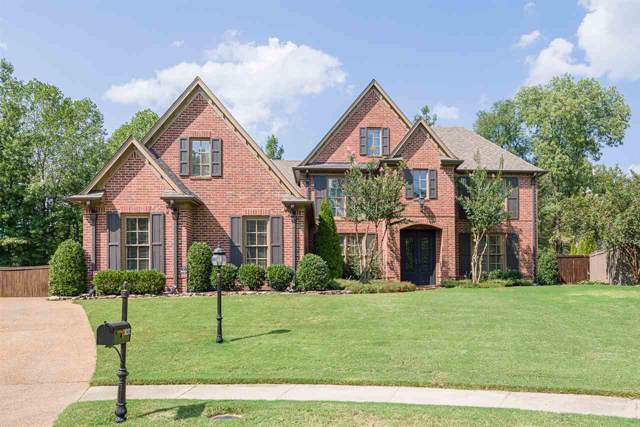 10232 Colt Cv, Lakeland, TN 38002 (#10062111) :: All Stars Realty