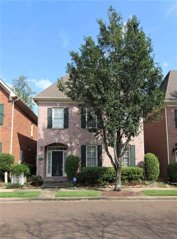 352 Sterling Oaks Cv, Collierville, TN 38017 (#10062326) :: The Wallace Group - RE/MAX On Point
