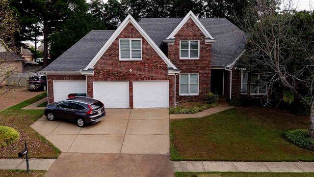 8915 River Pine Dr, Unincorporated, TN 38016 (#10062686) :: The Melissa Thompson Team