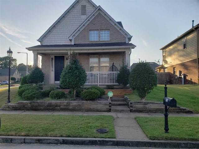 927 Cairn Creek Dr, Memphis, TN 38018 (#10062987) :: RE/MAX Real Estate Experts