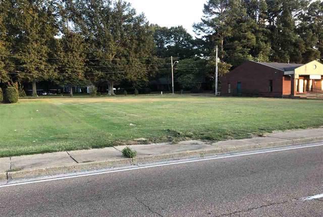 0 N Highway 51 Hwy, Millington, TN 38053 (#10063674) :: Bryan Realty Group