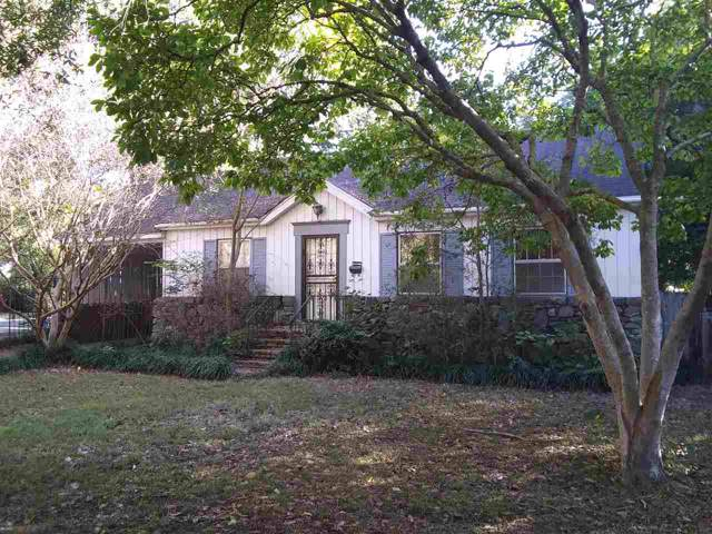 3933 S Kingsbury Rd, Memphis, TN 38122 (#10063898) :: The Melissa Thompson Team