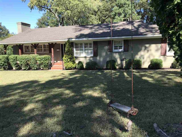 4426 Sequoia Rd, Memphis, TN 38117 (#10063941) :: RE/MAX Real Estate Experts