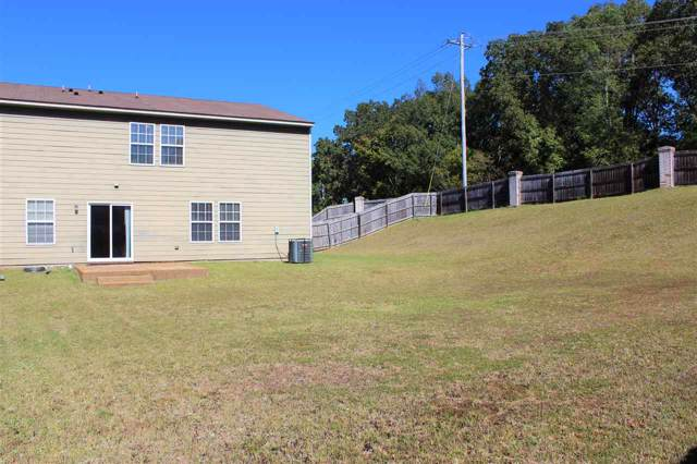 10119 Mill Hill Ave, Unincorporated, TN 38016 (#10063969) :: The Melissa Thompson Team