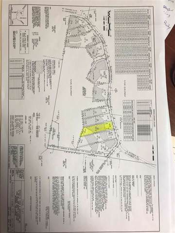 LOT 1 Campground Rd, Munford, TN 38058 (#10064008) :: All Stars Realty