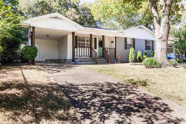 1147 Wilmore Rd, Memphis, TN 38117 (#10064309) :: RE/MAX Real Estate Experts