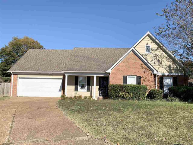 8680 Leaf Manor Cv, Memphis, TN 38018 (#10065154) :: The Melissa Thompson Team