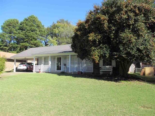 3420 Wythe Rd, Memphis, TN 38134 (#10065306) :: The Melissa Thompson Team