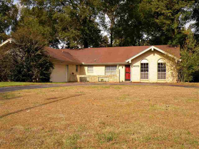 8070 Cinders Rd, Bartlett, TN 38133 (#10065644) :: RE/MAX Real Estate Experts