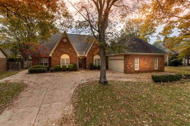2820 W Levee Oaks Dr, Collierville, TN 38017 (#10065818) :: The Wallace Group - RE/MAX On Point