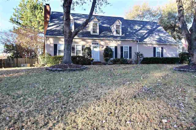 340 Powder Springs Cv, Collierville, TN 38017 (#10066385) :: RE/MAX Real Estate Experts