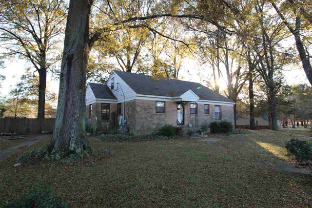 6955 St Elmo Rd, Bartlett, TN 38135 (#10066831) :: RE/MAX Real Estate Experts