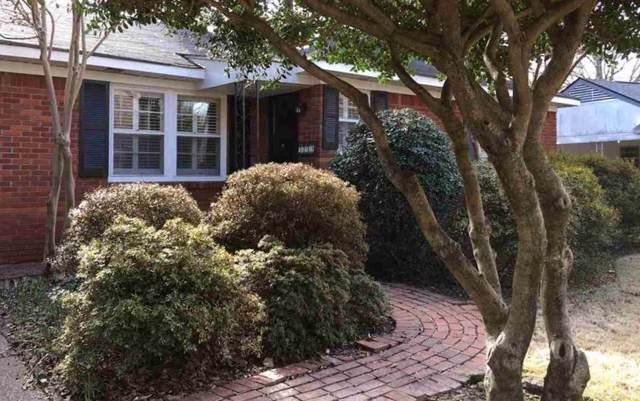 5229 Dorset Dr, Memphis, TN 38117 (#10067226) :: ReMax Experts