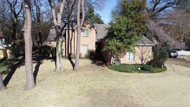 8190 Talmage Cv, Germantown, TN 38138 (#10067497) :: Bryan Realty Group