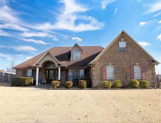 774 Williamsburg Dr, Atoka, TN 38004 (#10068067) :: The Wallace Group - RE/MAX On Point