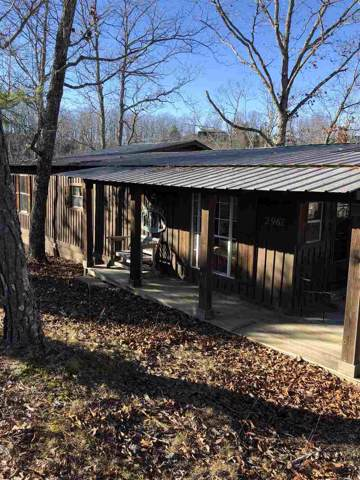 2961 Ridgeway Dr, Sugar Tree, TN 38380 (#10068391) :: ReMax Experts