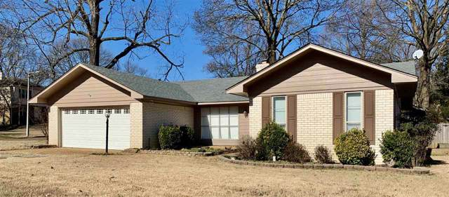 6102 Ivawood Dr, Bartlett, TN 38134 (#10068829) :: RE/MAX Real Estate Experts