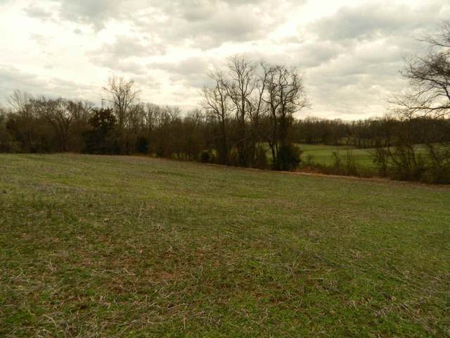 LOT 2 Marshall Rd, Munford, TN 38058 (MLS #10069025) :: Gowen Property Group | Keller Williams Realty