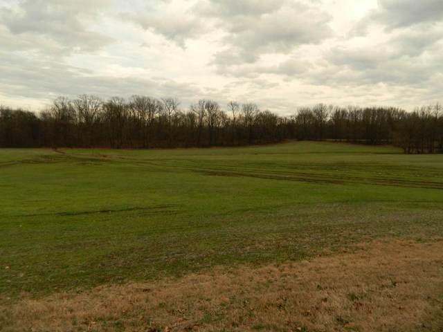 LOT 3 Marshall Rd, Munford, TN 38058 (#10069026) :: The Wallace Group - RE/MAX On Point