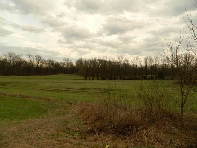 LOT 4 Marshall Rd, Munford, TN 38058 (#10069027) :: The Wallace Group - RE/MAX On Point