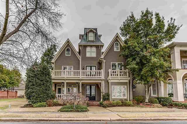 860 River Park Dr, Memphis, TN 38103 (#10069448) :: RE/MAX Real Estate Experts