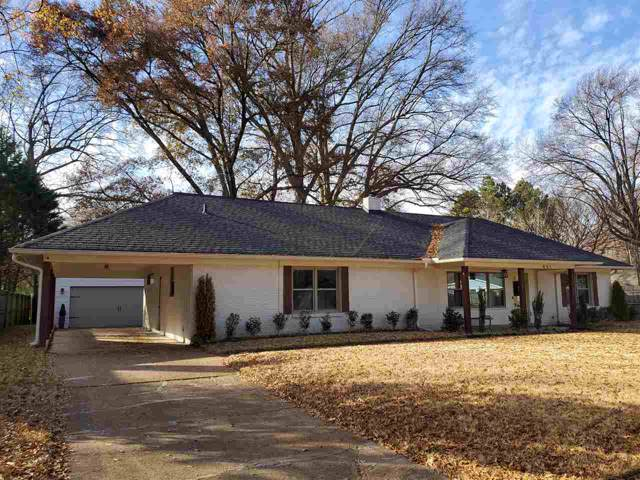 451 Cecilia Dr, Memphis, TN 38117 (#10069851) :: Bryan Realty Group