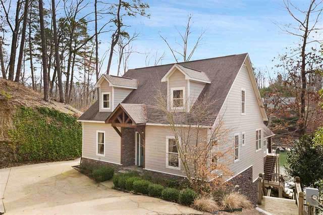 70 Seven Oaks Cv, Savannah, TN 38372 (#10070502) :: The Melissa Thompson Team
