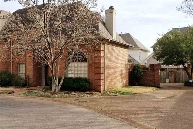 4751 Aynsley Dr, Memphis, TN 38117 (#10070641) :: ReMax Experts