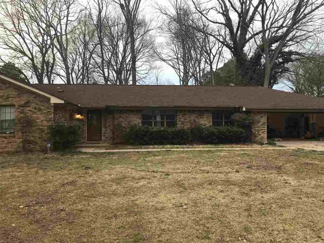 3226 Leo Holland Rd, Millington, TN 38053 (#10071439) :: The Wallace Group - RE/MAX On Point