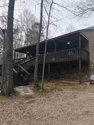 50 Cheryl Lynn Cv, Counce, TN 38326 (#10071466) :: The Melissa Thompson Team