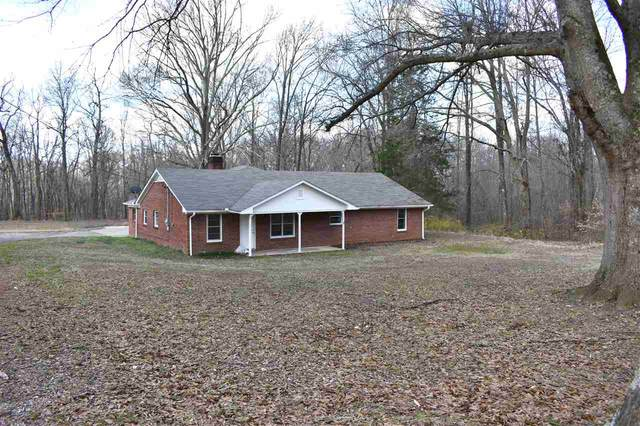 297 Hilldale Ln, Unincorporated, TN 38053 (#10071808) :: Bryan Realty Group