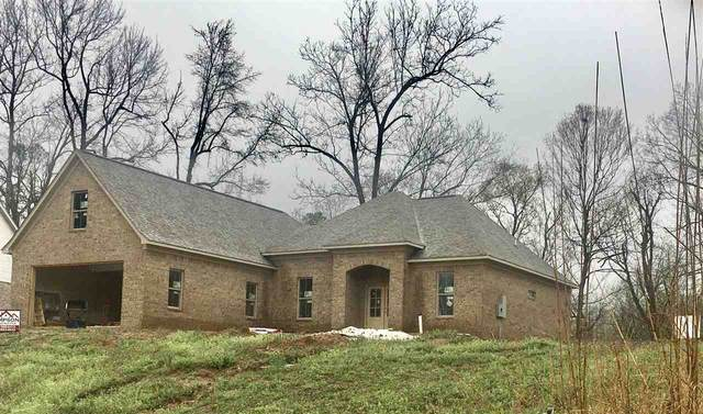 26 Arbor Cv, Atoka, TN 38004 (#10073454) :: The Wallace Group - RE/MAX On Point