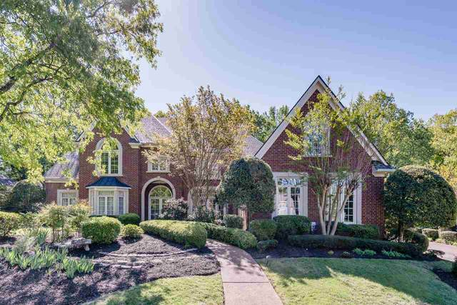 496 Wolf View Cv, Memphis, TN 38018 (#10074751) :: RE/MAX Real Estate Experts