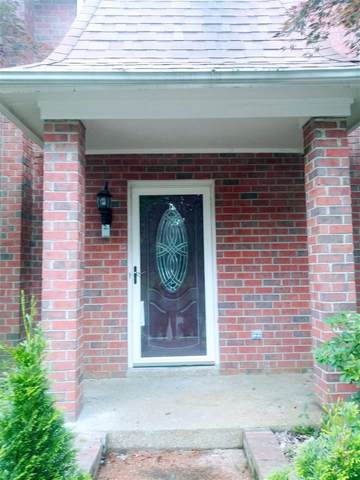 8873 Walnut Ridge Loop, Memphis, TN 38018 (#10076246) :: The Melissa Thompson Team