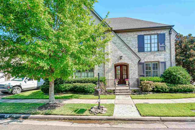 1793 Wellsley Dr, Germantown, TN 38139 (#10076748) :: RE/MAX Real Estate Experts