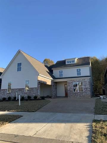 10241 Evergreen Manor Cv, Lakeland, TN 38002 (#10076981) :: J Hunter Realty