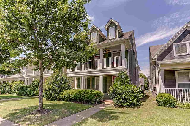 1379 E Island Pl, Memphis, TN 38103 (#10077777) :: The Wallace Group - RE/MAX On Point